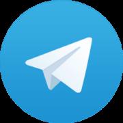 تلگرام تهران برنز