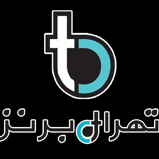 شیرآلات بهداشتی | شیرآلات ساختمانی تهران برنز