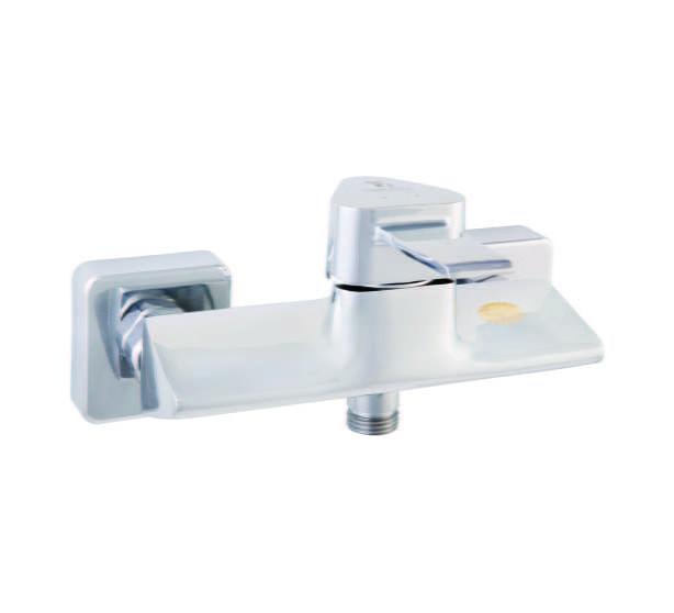 توالت-برمودا